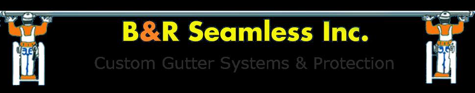 BR-Seamless-Logo-slogan