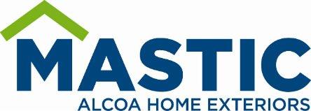 Mastic Home Exteriors Logo