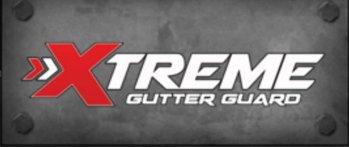 Xtreme Gutter Guard Logo