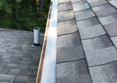 Valor-Gutter-Guard-3